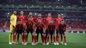 موعد مباراة الأهلي والإسماعيلي في الدوري المصري