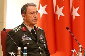 بوادر تقارب بين مصر وتركيا