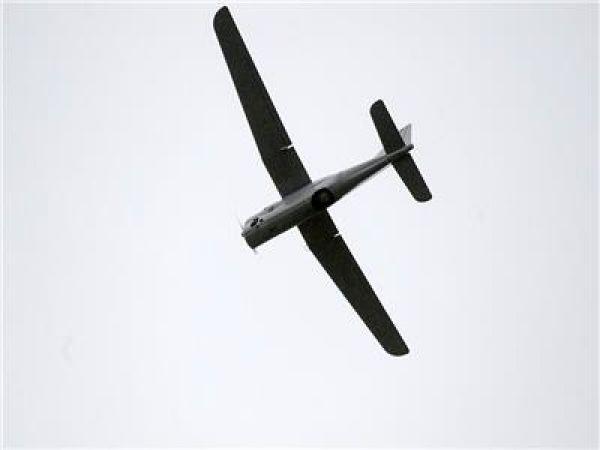هآرتس تكشف فضيحة جديدة .... روسيا استخدمت  طائرات إسرائيلية لقصف السوريين العزل