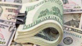 مركزي النظام يؤكد وجود كمية كبيرة من الدولار المزور في السوق