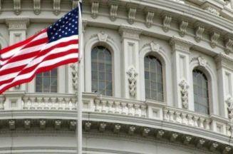 الخارجية الأميركية في تصريحات جديدة حول سوريا ونظام الأسد