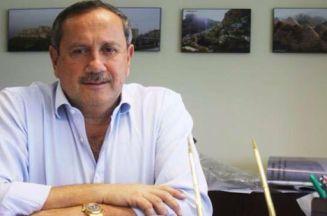 طلاس يعلق على اتصال بشار الأسد بملك الأردن