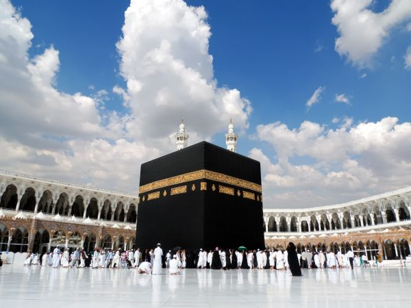 السعودية تحدد التدابير الاحترازية لأداء مناسك الحج لهذا العام