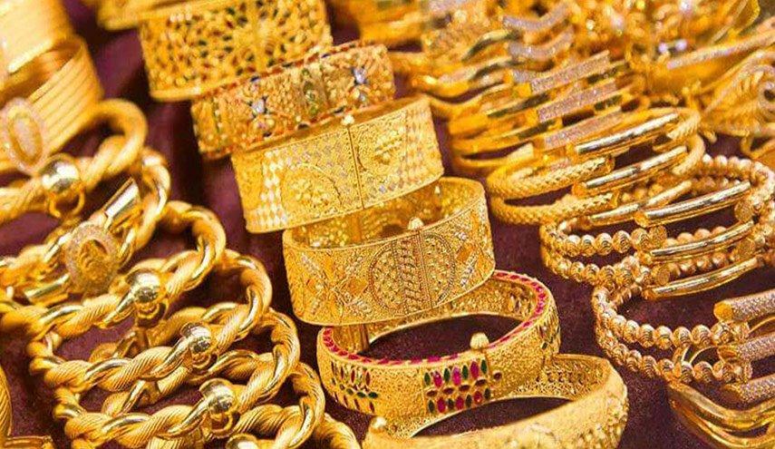 جمعية الصاغة في النظام توحد  تسعيرة الذهب بين السوقين الرسمية والسوداء