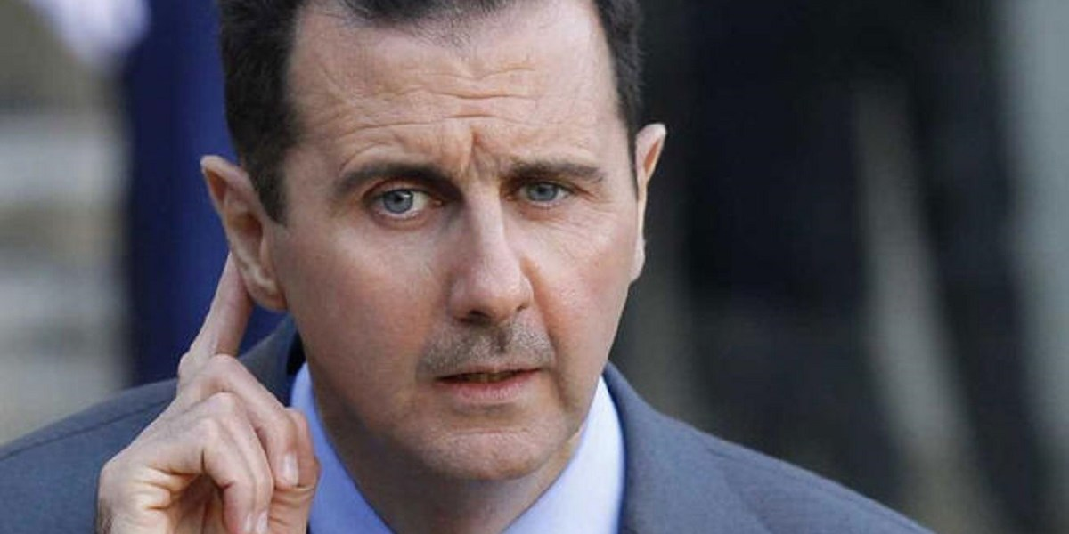 دراسة إسرائيلية: 20 سنة على حكم بشار الأسد.. قيمة الرئيس والليرة في حضيض تاريخي