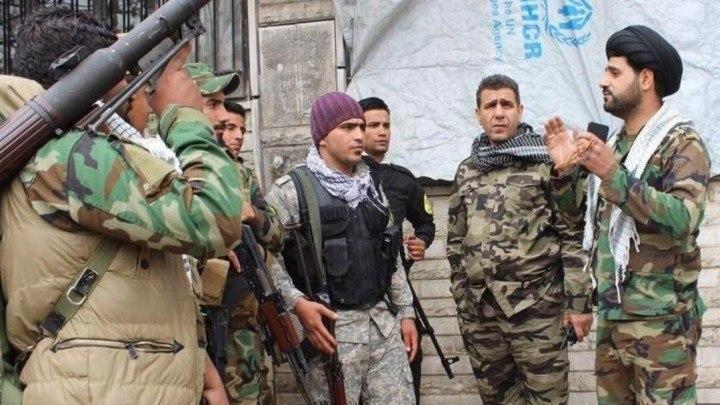 """مصادر: روسيا نقلت عناصر من الميليشيات الإيرانية ومقاتلين في """"تنظيم الدولة"""" إلى ليبيا"""