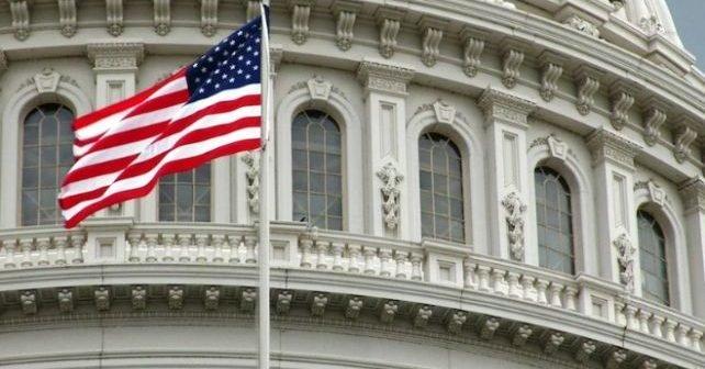 """الخارجية الأمريكية: عقوبات """"قيصر"""" لا تشمل أي استثناءات لأصدقاء أمريكا"""