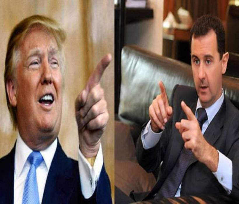 الخارجية الأمريكية: سلسلة عقوبات جديدة قادمة وترامب وافق على 6 شروط لإعادة العلاقات مع النظام