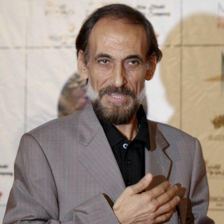 الفنان الموالي غسان مسعود منتقداً النظام....من لا يملك حلولاً يجب عليه أن يترك الكرسي