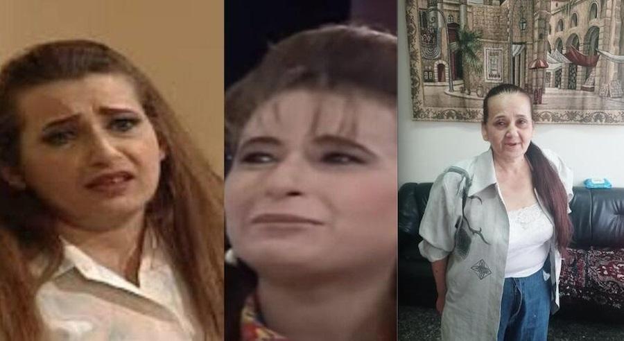كل يتحمل تصرفاته.. زهير رمضان يوضح موقف النقابة من صباح السالم بعد خروجها من السجن