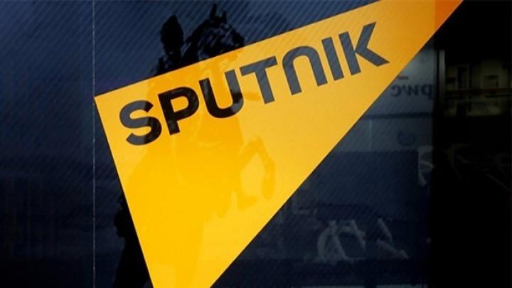 """وكالة """"سبوتنيك"""" الروسية تروج أخباراً كاذبة عن كورونا في ادلب ومصدر طبي ينفي"""