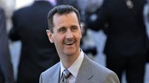 صحيفة: الأسد بات منفصلاً عن الواقع تماما بعد دخول قيصر حيز التنفيذ