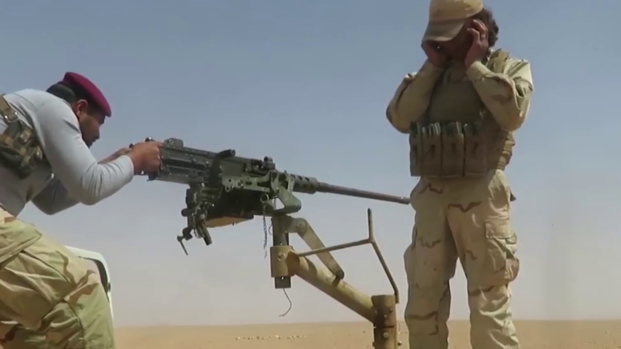 """""""جيش مغاوير الثورة """" ينفي اعتقال روسيا لمجموعة تابعة له  شرق  سوريا"""
