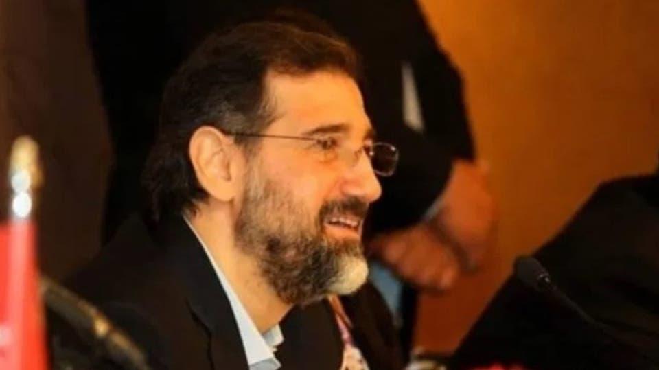 أضرب عن الطعام خوفاً من تسميمه .. صحيفة لبنانية تسرب معلومات عن حالة رامي محلوف