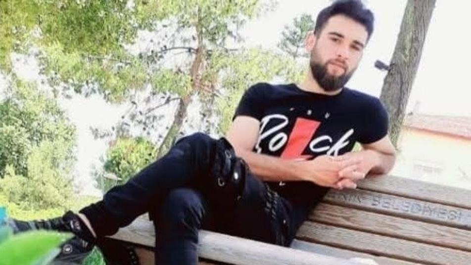 وفاة لاجئ سوري غرقاً في تركيا بعد إنقاذه لصديقه