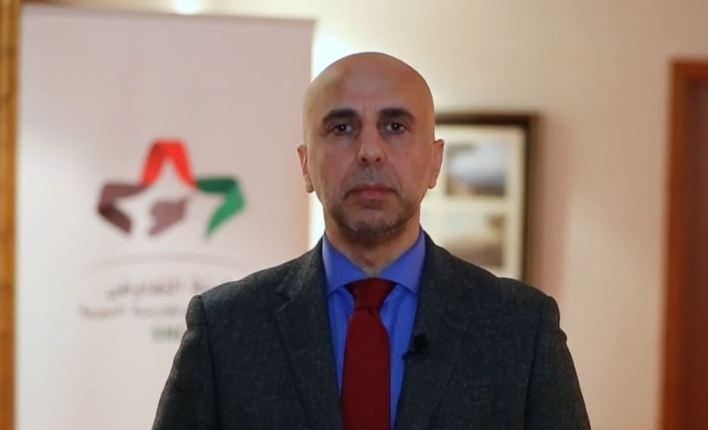 """رئيس """"العلويون المؤثرون"""" يكشف أسباب غضب بشار الأسد من لقائه مع روسيا"""