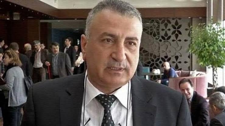 المعارض اللبواني يوضح حقيقة الجهة المسؤولة  عن اغتيال مُقرّبين من ماهر الأسد