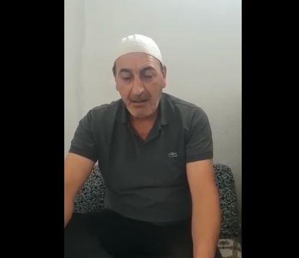 والد اللاجئ السوري المقتول على يد باعة أتراك يروي تفاصيل الحادثة (فيديو)