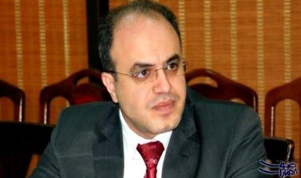 وزير اقتصاد النظام :يجب زيادة الرواتب لردم الفجوة الكبيرة بين الأجور والأسعار