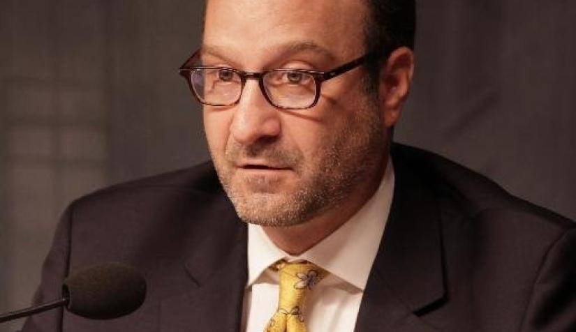 شينكر : النظام السوري لن يعود قادراً على تبييض الأموال في لبنان