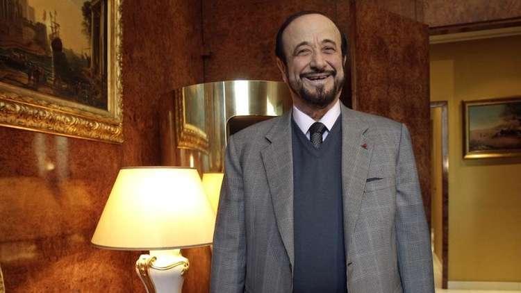 رفعت الأسد يستعين بمحامين إسرائيليين للدفاع عنه أمام القضاء الفرنسي