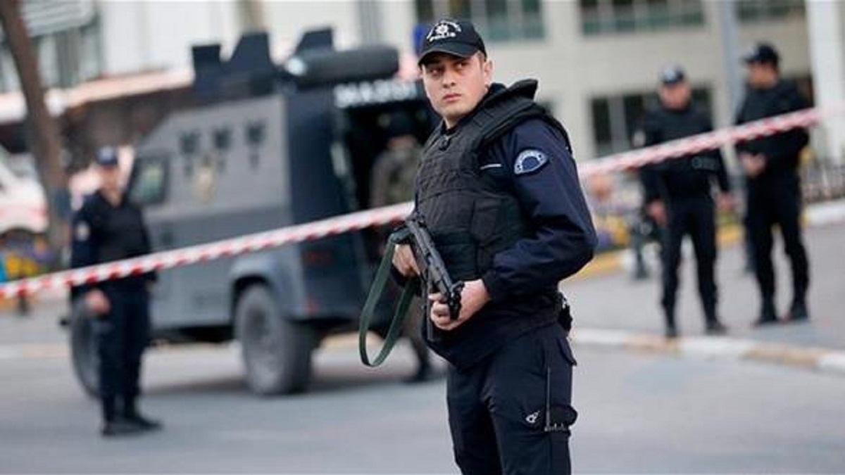 """قتلة الشاب السوري """"حمزة عجان"""" في قبضة العدالة التركية"""