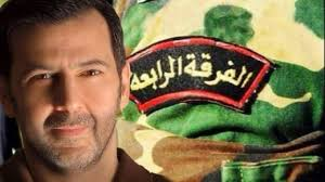 """""""ماهر الأسد"""" يضم نحو 218 منشقا عن قوات النظام إلى فرقته بدرعا"""