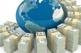 26  شخصا يمتلكون نصف ثروات العالم