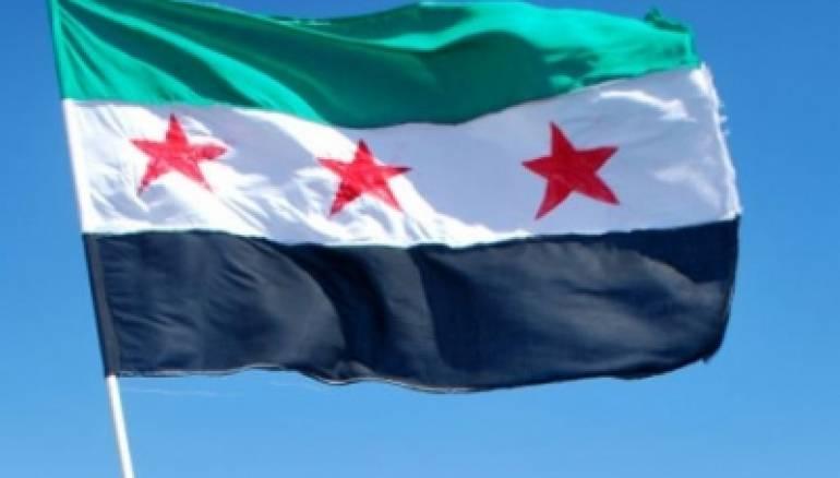 """المعارضة السورية: تصف انتخابات برلمان النظام ب""""مسرحية هزلية"""""""