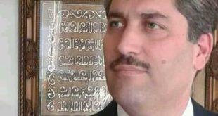 وفاة طبيب جراحة في دمشق جراء إصابته بفيروس كورونا...و ارتفاع بعدد الإصابات في سوريا