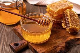 تراجع إنتاج العسل في مناطق النظام   إلى 1500 طن سنوياً..و حصة الفرد السوري 20 غراماً
