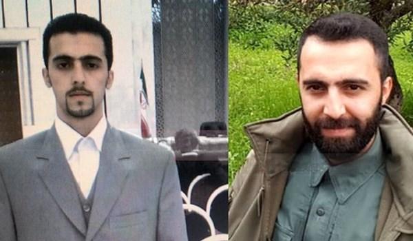 ساعد في اغتيال سليماني.. إيران تعدم جاسوساً عاش في سوريا
