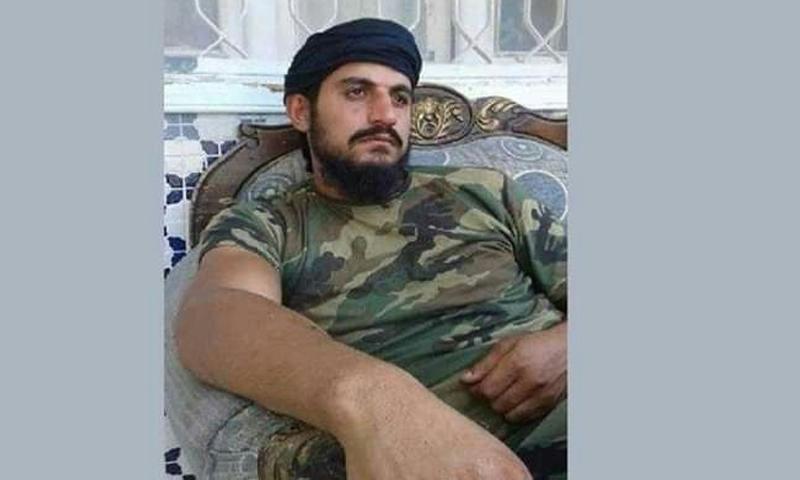 """درعا.. محاولة اغتيال لقيادي سابق في """"الجيش الحر"""" تودي بحياة شقيقه"""