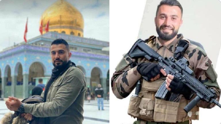 """""""حزب الله"""" يتوعد بالرد لمقتل أحد عناصره في غارة إسرائيلية قرب دمشق"""