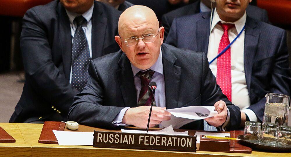 روسيا : نظام الأسد يخسر ملايين الدولارات شهرياً بسبب أمريكا