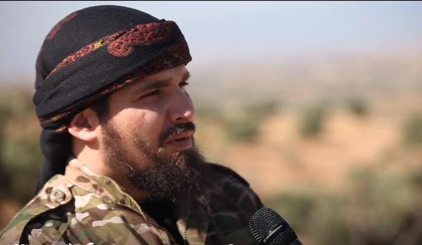 """""""تحرير الشام"""" تؤكد استعدادها للعملية العسكرية المرتقبة للنظام"""