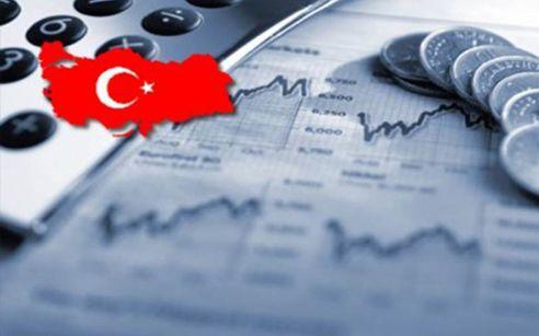 الاقتصاد التركي خلال 17 عاماً