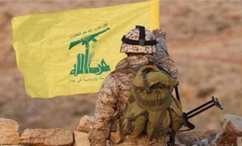 مصدر: إسرائيل بعثت رسالة تهدئة إلى حزب الله