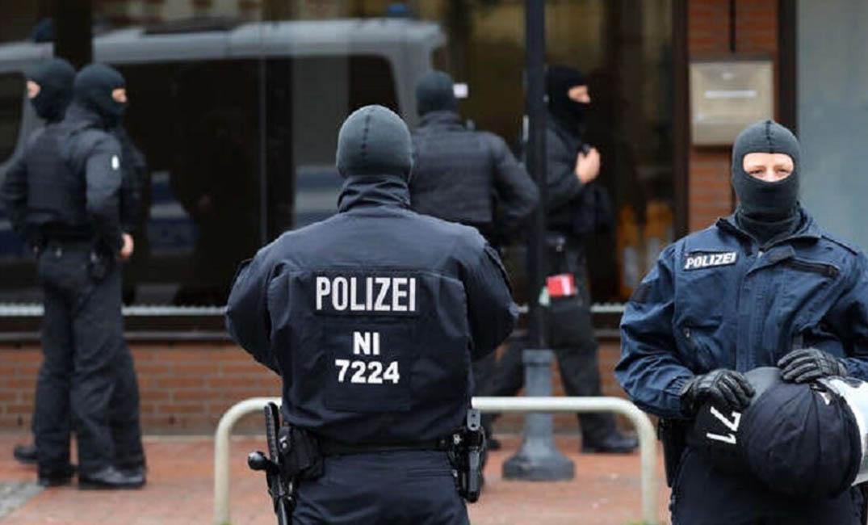 معظمهم سوريون.. الحكم بالسجن على 10 أشخاص في قضية اغتصاب جماعي بألمانيا