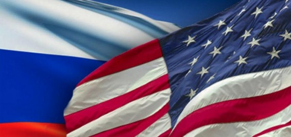 مساع روسية-أمريكية لإجراء انتقال سياسي وانتخابات حرة في سوريا