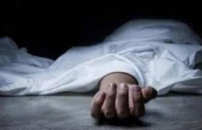 مراهق  يقتل والدته بـ 30 طعنة في عمان