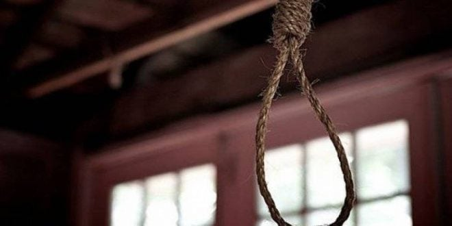 ارتفاع عدد حالات الانتحار في مناطق سيطرة نظام الأسد