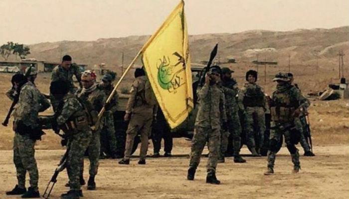 وكالة الأناضول: ميليشيات إيران ترسل تعزيزات عسكرية إلى منطقة خفض التصعيد