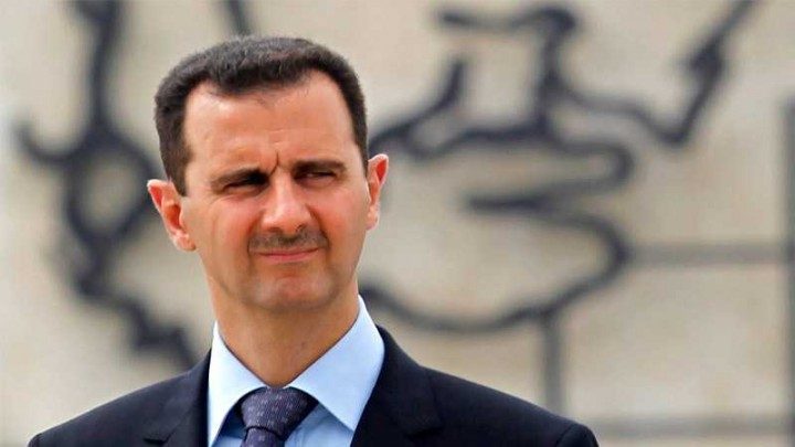 الخارجية الأمريكية: عقوبات جديدة ضد النظام خلال أسابيع وحان الوقت ليوقف بشار الأسد حربه