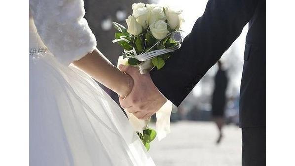 صالة أفراح تتحول إلى مأتم بسبب وفاة العريس قبل وصوله بلحظات