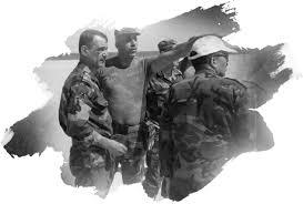 """تعرف على """"زهير الأسد"""" المشمول بعقوبات قيصر"""
