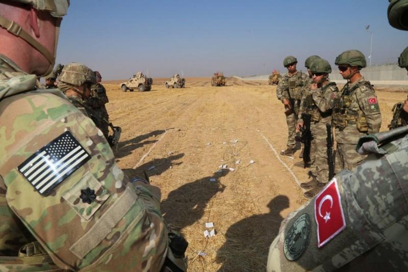 موقع إسرائيلي: تركيا بددت حلماً رعته إسرائيل لسنوات