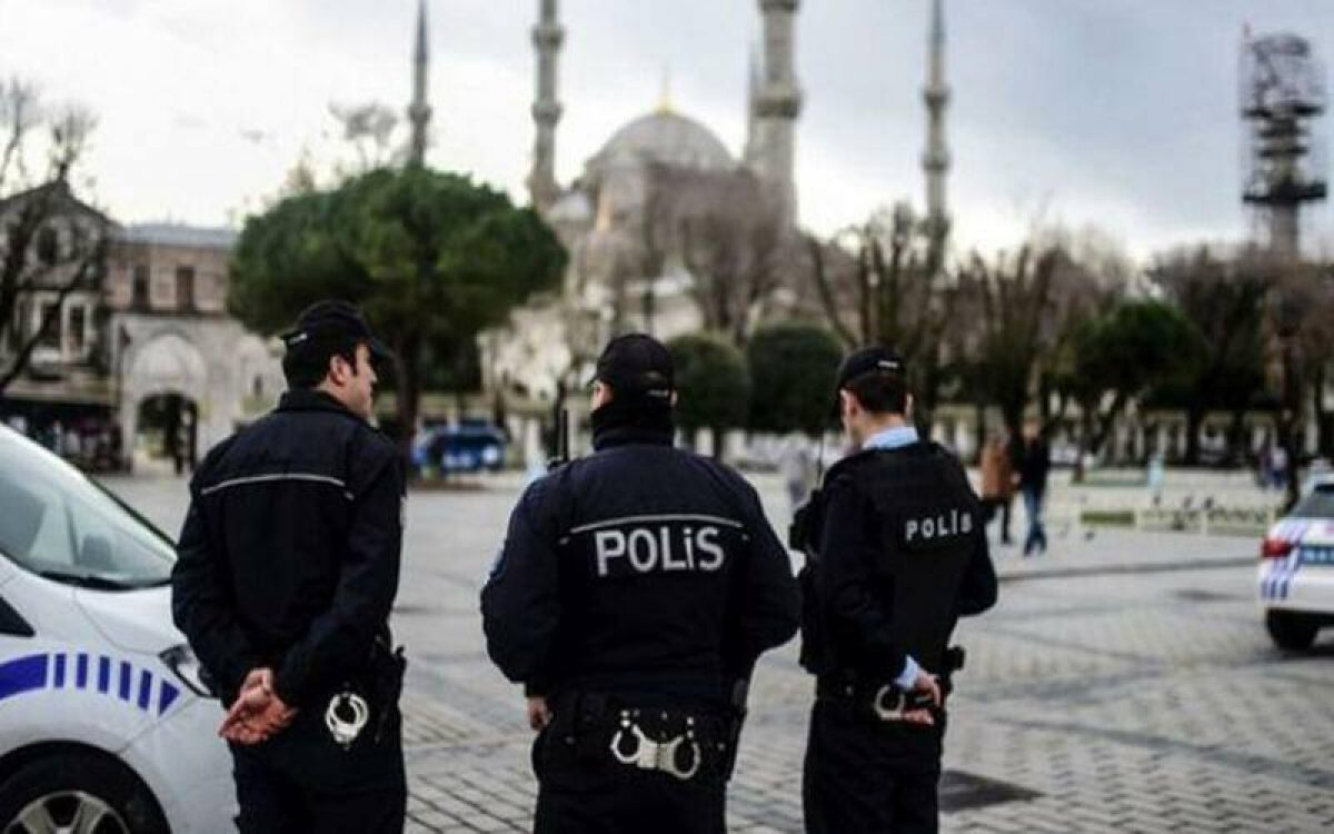 """بعد شائعات عن اختطافهما من النظام.. تركيا تطلق سراح ضابطين من """"الجيش الحر"""""""