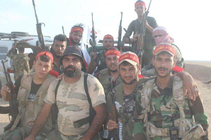 الجيش التركي يرسل أرتالاً إلى ريف إدلب تزامناً مع وصول تعزيزات لميليشيات النظام