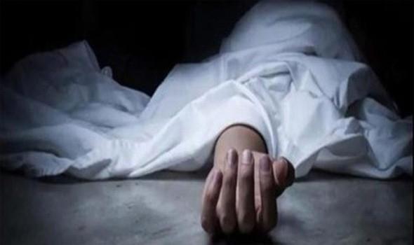 المغرب .. امرأة تقتل ابني زوجها